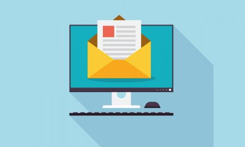 Comment savoir si un mail a été lu sur Gmail ?