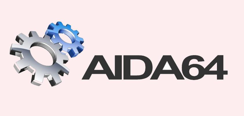 aida64-1