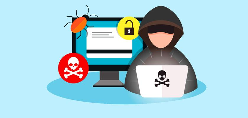 breve-histoire-hacking