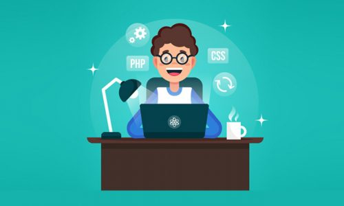 Conception et rédaction d'un site web : Les erreurs à éviter