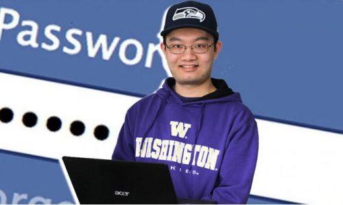 Comment vraiment pirater un compte Facebook ?