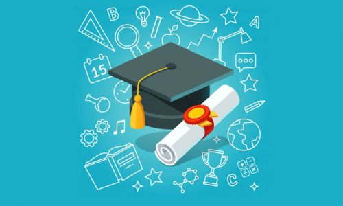 Les 3 meilleures écoles d'ingénieurs informatique en Australie