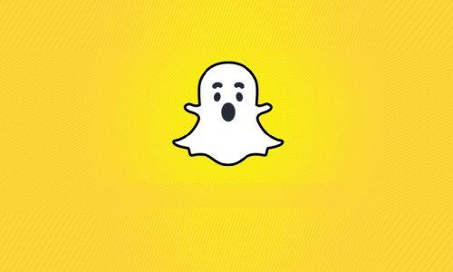 Comment récupérer un compte Snapchat piraté ?