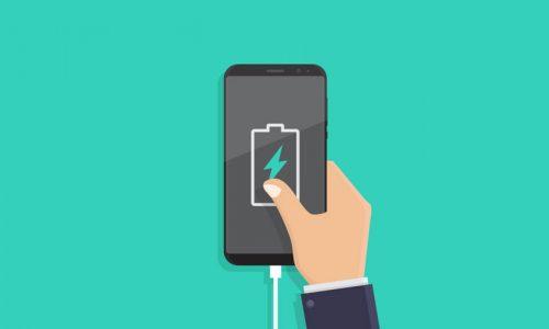 iPhone ne se charge pas : 5 méthodes pour résoudre le problème
