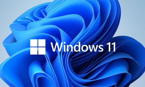 Vérifier si votre PC peut exécuter Windows 11