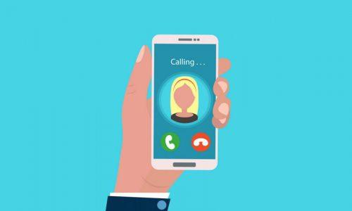 Changer de voix pendant un appel pour Android et iPhone