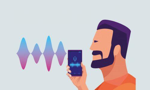 Comment convertir audio MP3 en texte ?