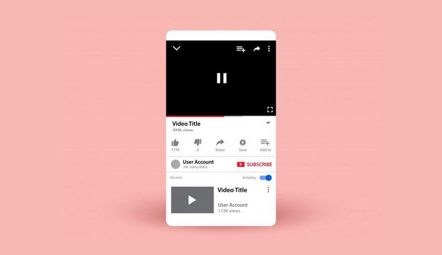 blocker-chaine-youtube