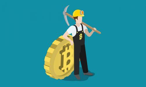 Comment miner Bitcoin et autres cryptomonnaies ?
