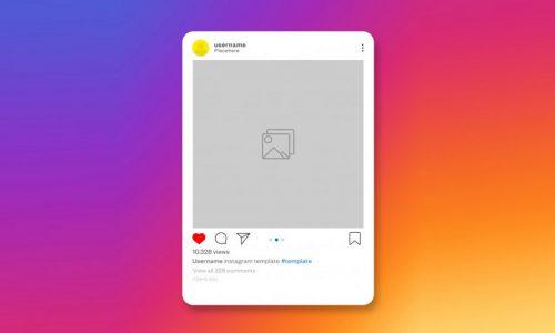 Comment empêcher certains followers de voir mes publications sur Instagram ?