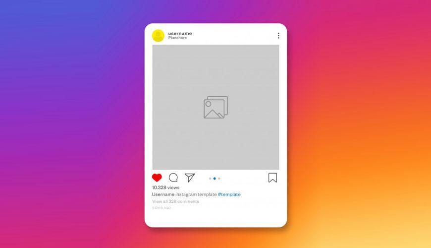 cacher-post-instagram