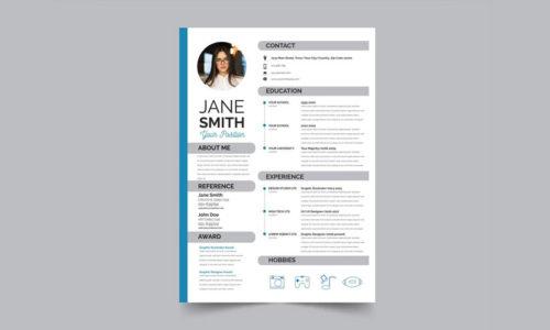 Comment créer un CV rapidement avec un CV Builder?