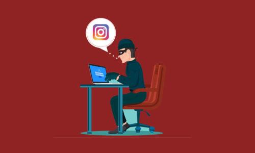 Mon compte Instagram a été piraté, comment le récupérer ?