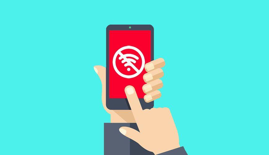 desactiver-wifi-automatique-android