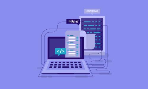 Serveur VPS et hébergement cloud: quelles différences ?
